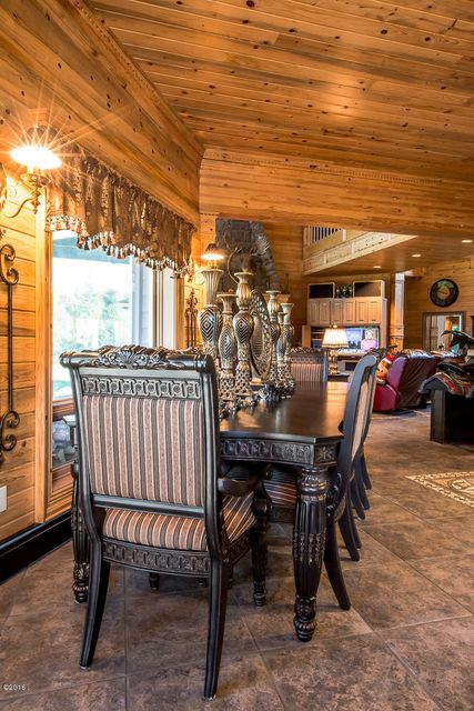 Additional photo for property listing at 1505 Good Creek Road 1505 Good Creek Road Olney, Montana 59927 United States