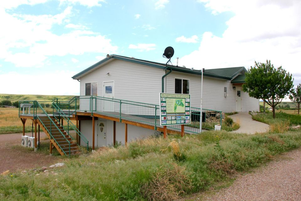Additional photo for property listing at 240 Sunflower Lane 240 Sunflower Lane Great Falls, Montana 59404 United States