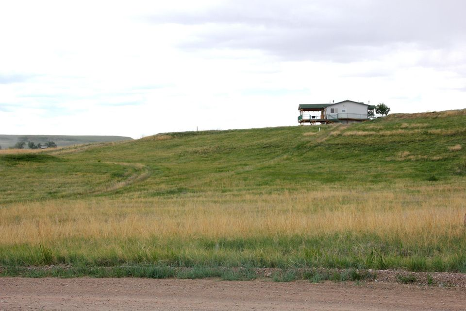 Additional photo for property listing at 240 Sunflower Lane  Great Falls, Montana 59404 United States