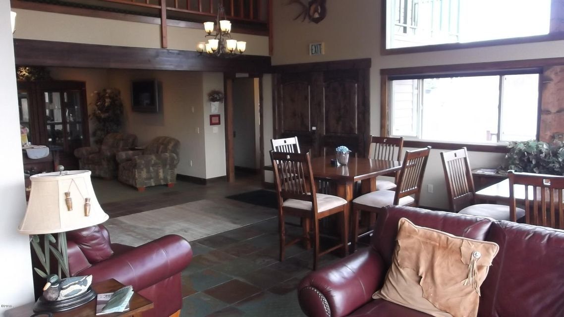 Additional photo for property listing at 1305 Columbia Avenue  Whitefish, Montana 59937 United States