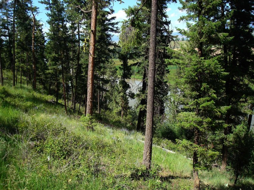 Additional photo for property listing at Osprey Heights  Missoula, Montana 59804 United States