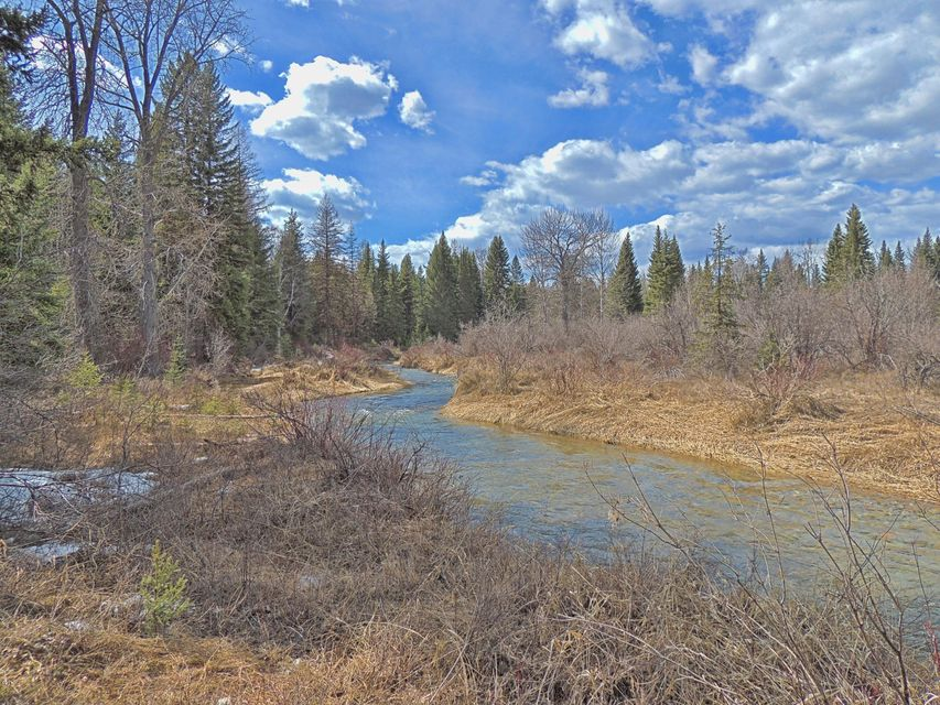 Additional photo for property listing at 615  Potter Creek Road 615  Potter Creek Road Olney, Montana,59927 Estados Unidos