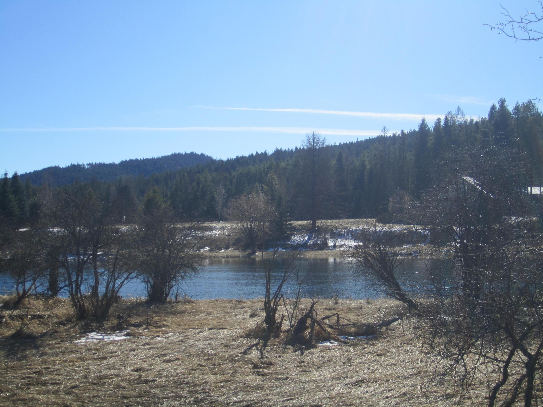 Additional photo for property listing at 1260 Swan Horseshoe  Bigfork, Montana 59911 United States