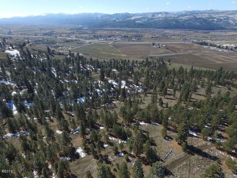 Additional photo for property listing at Frenchtown Land  Frenchtown, Montana 59834 United States