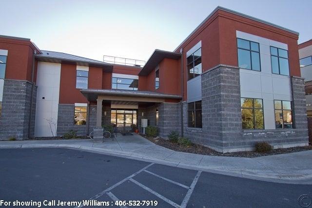 2809 Great Northern Loop 400 & 410, Missoula, MT 59808