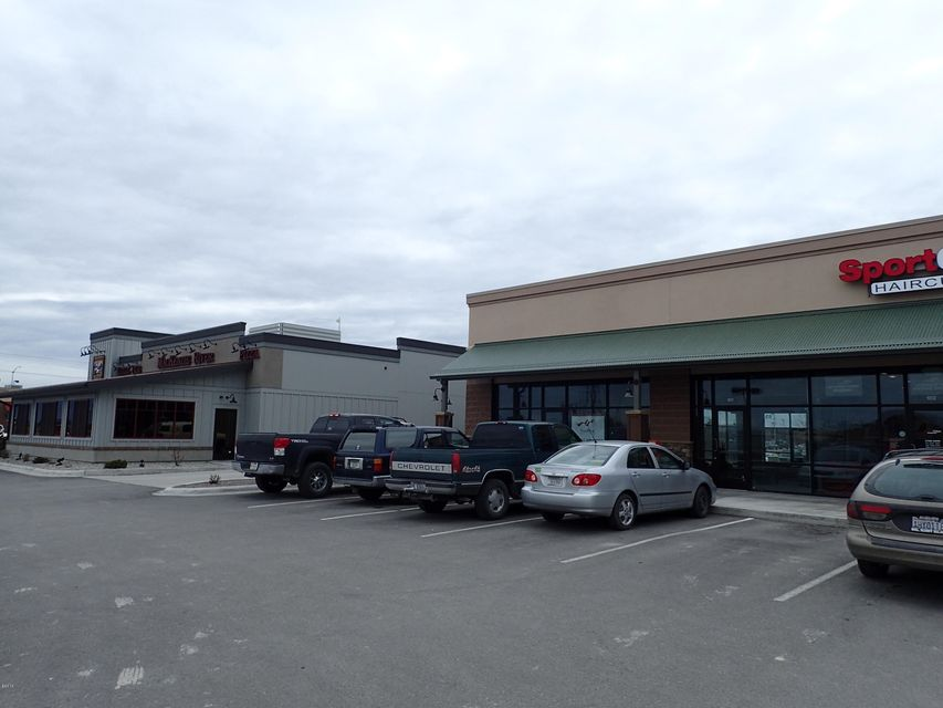 Purewest real estate for Cabela s kalispell