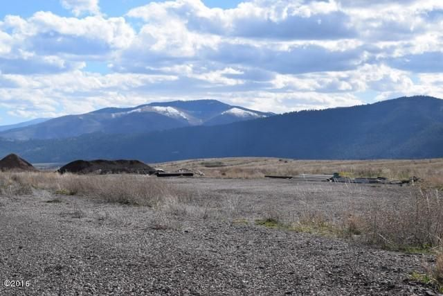 Land for Sale at 9451 Roller Coaster Road Missoula, Montana 59802 United States