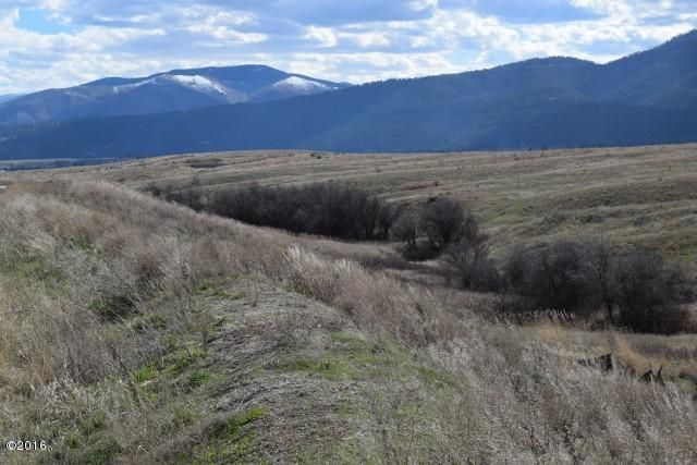 Additional photo for property listing at 9451 Roller Coaster Road  Missoula, Montana 59802 United States