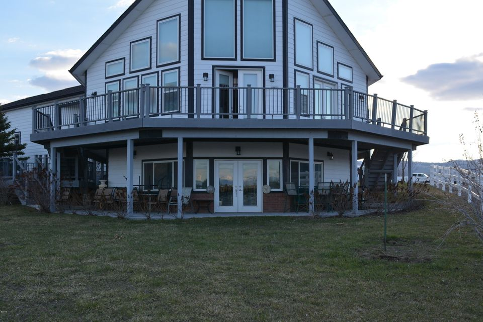Additional photo for property listing at 61 Morning View Way 61 Morning View Way Kalispell, Montana 59901 United States