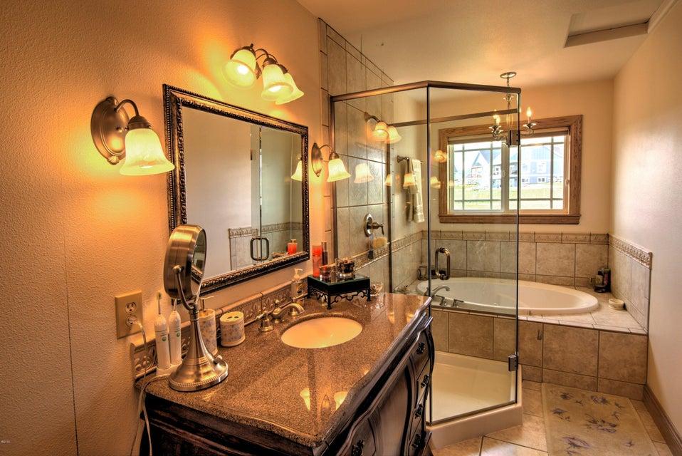 Additional photo for property listing at 1158 Quarter Horse Lane  Kalispell, Montana 59901 United States