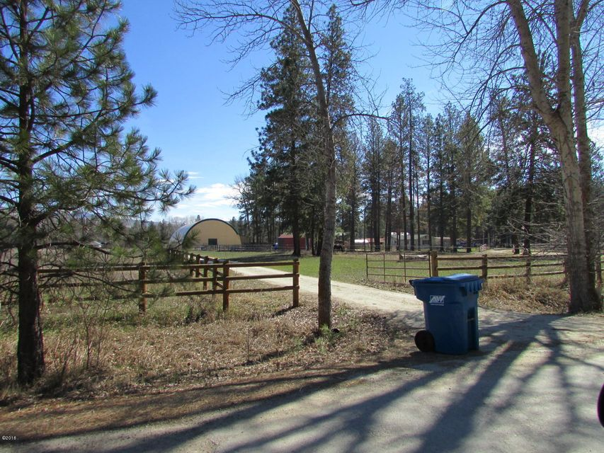 Additional photo for property listing at 3700 East Carlton Creek Road  Florence, Montana 59833 United States