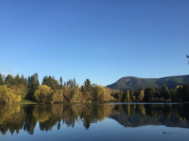 Land for Sale at Black Bear Lane Noxon, Montana 59853 United States