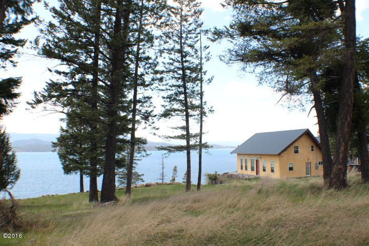 Additional photo for property listing at 29665 Westside Drive  Polson, Montana 59860 United States