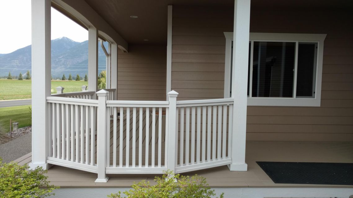 Additional photo for property listing at 1209 Quail Ridge Drive  Kalispell, Montana 59901 United States