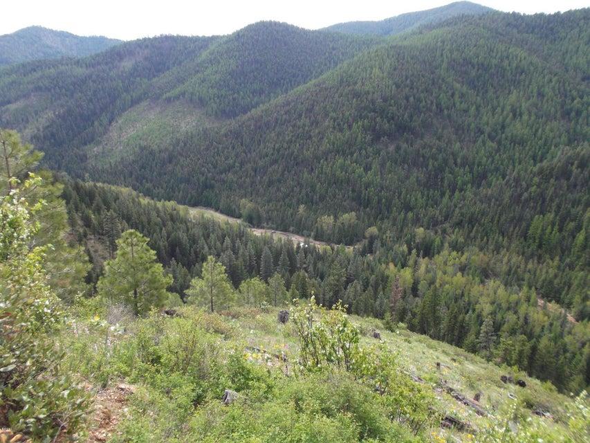 Additional photo for property listing at 4245 Quartz Creek Road 4245 Quartz Creek Road Superior, Montana 59872 United States