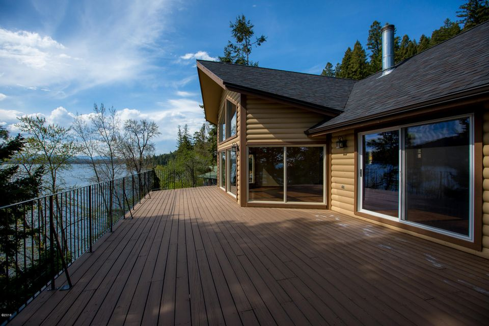 Additional photo for property listing at 2862 Rest Haven Drive  Whitefish, Montana 59937 United States