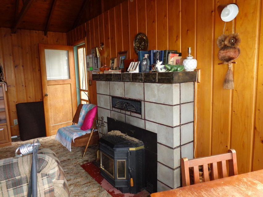 Additional photo for property listing at 31261 Dalmation Lane  Polson, Montana 59860 United States