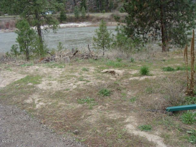 Additional photo for property listing at 357 South Frontage Road 357 South Frontage Road Alberton, Montana 59820 United States