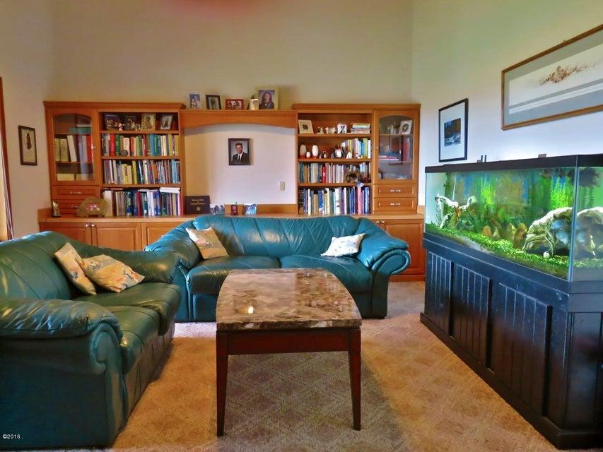 Additional photo for property listing at 2549 Horseshoe Hills Trail  Seeley Lake, Montana 59868 United States
