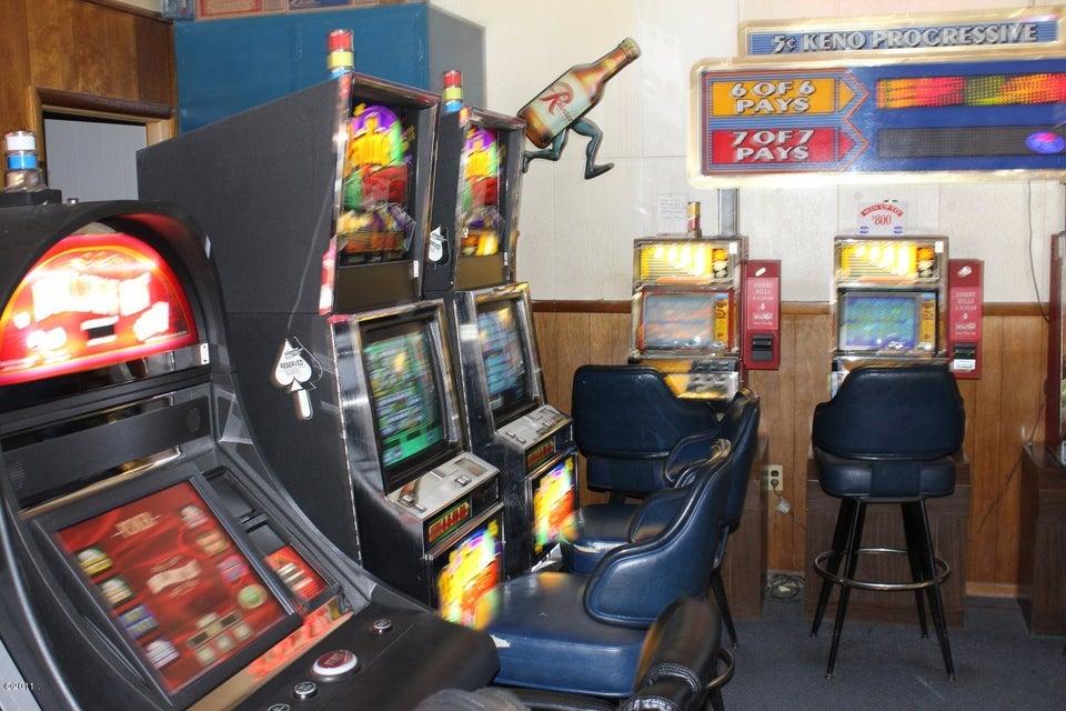 Additional photo for property listing at 307 Nucleus Avenue 307 Nucleus Avenue Columbia Falls, Montana 59912 United States