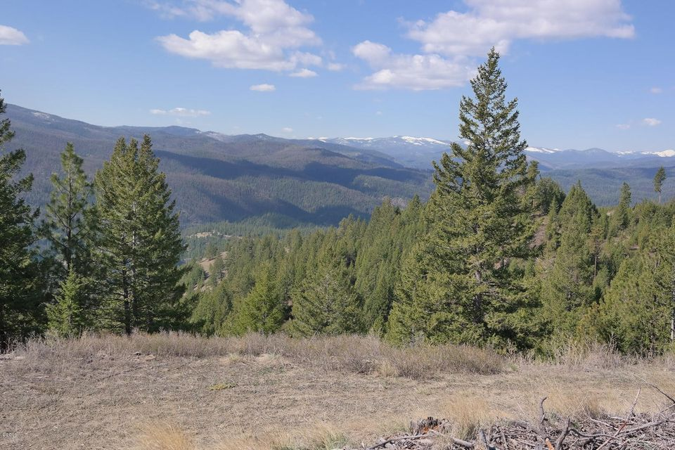 Additional photo for property listing at Clark Creek Hwy 12  Lolo, Montana 59847 United States