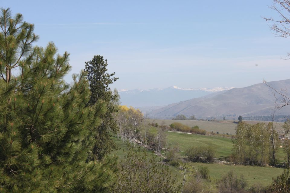 Additional photo for property listing at 7250 West Carlton Creek Road 7250 West Carlton Creek Road Florence, Montana 59833 United States