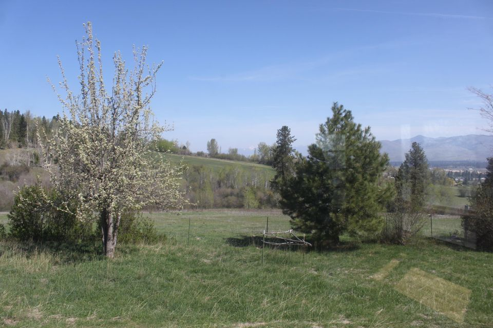 Additional photo for property listing at 7250 West Carlton Creek Road  Florence, Montana 59833 United States