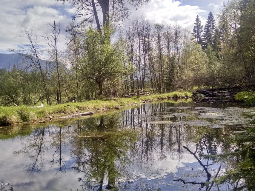 Additional photo for property listing at 216 Cherry Creek Road  Thompson Falls, Montana 59873 United States