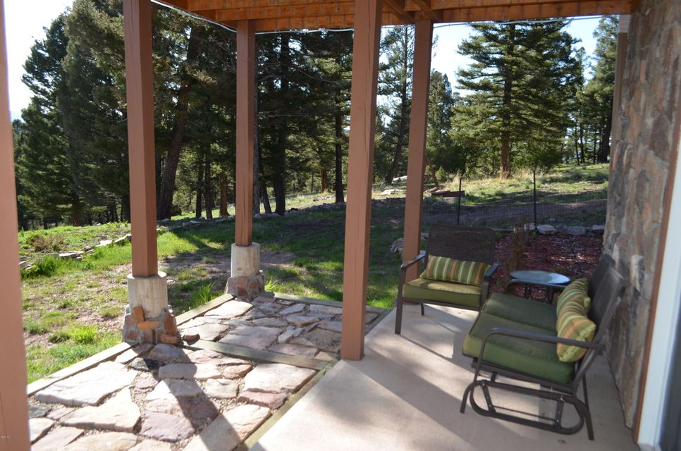 Additional photo for property listing at 111 Trapper Ridge 111 Trapper Ridge Philipsburg, Montana 59858 United States