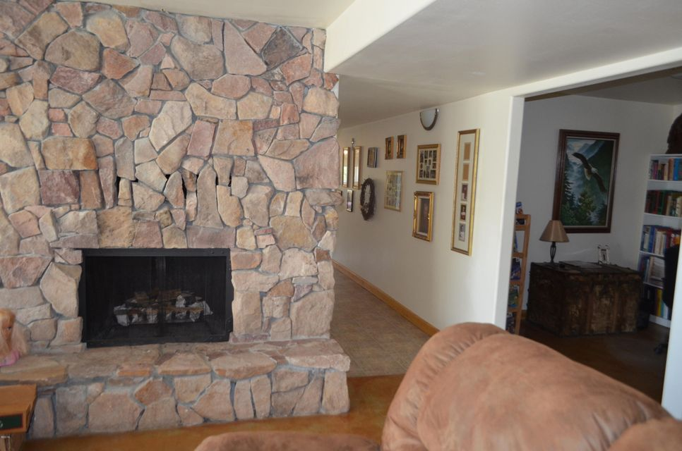 Additional photo for property listing at 111 Trapper Ridge  Philipsburg, Montana 59858 United States