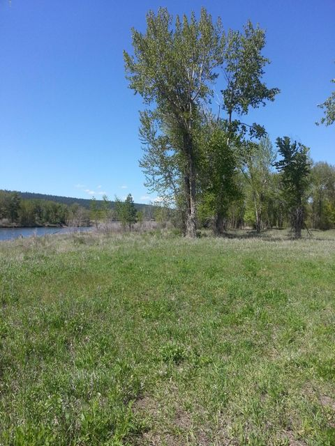 Additional photo for property listing at 23595 Mullan Road 23595 Mullan Road Frenchtown, Montana 59834 United States