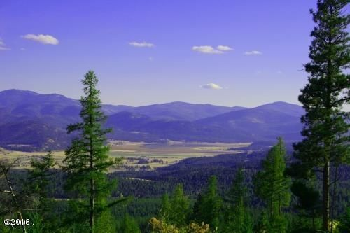Land for Sale at Sherman Road Kalispell, Montana 59901 United States