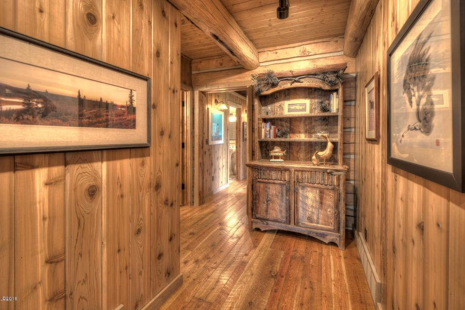 Additional photo for property listing at 3673 Toma Trail  Darby, Montana 59829 United States
