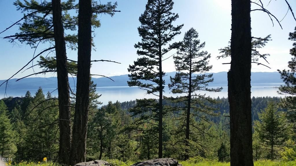 Land for Sale at 86 Doubletree Drive Bigfork, Montana 59911 United States
