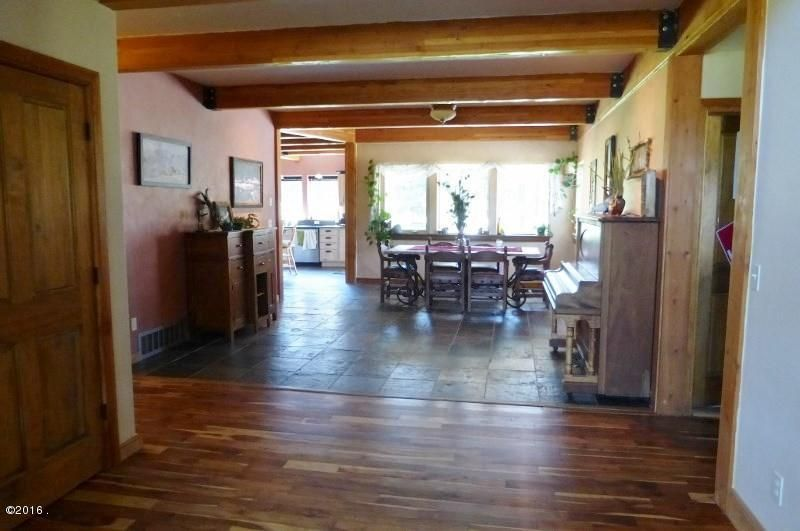 Additional photo for property listing at 5445 Us Hwy 93 West 5445 Us Hwy 93 West Whitefish, Montana 59937 United States