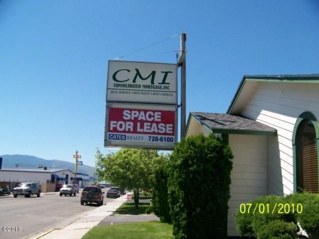 900 Strand Avenue, Missoula, MT 59801