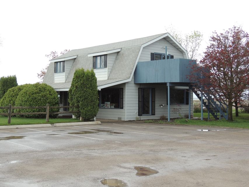 Additional photo for property listing at 7145 Us Highway 10 West  Missoula, Montana 59808 United States