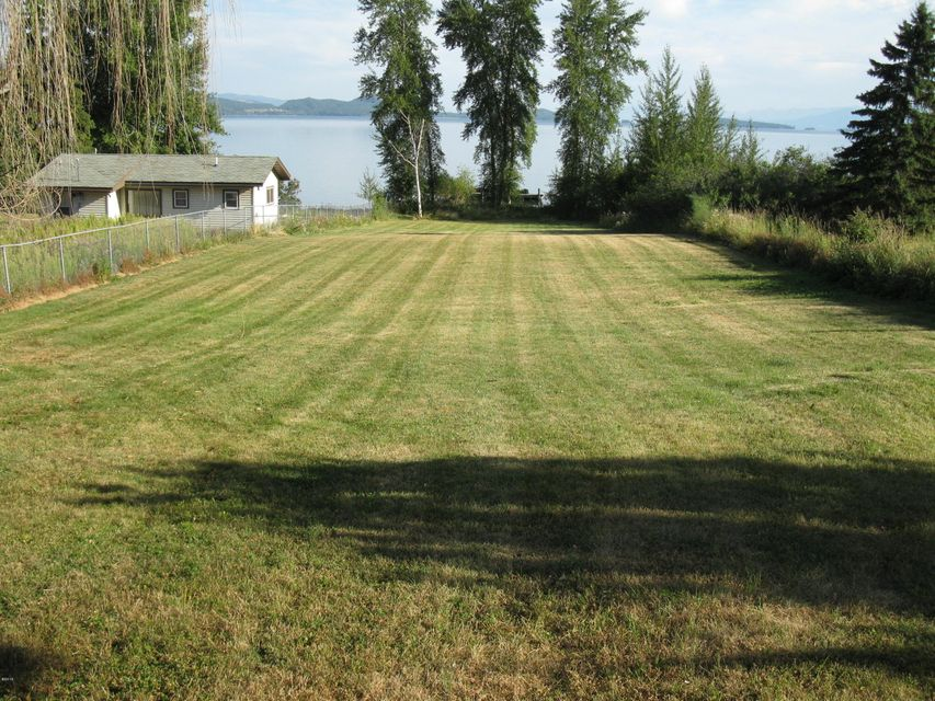 Additional photo for property listing at 50558  Hwy 93  Polson, Montana,59860 Estados Unidos