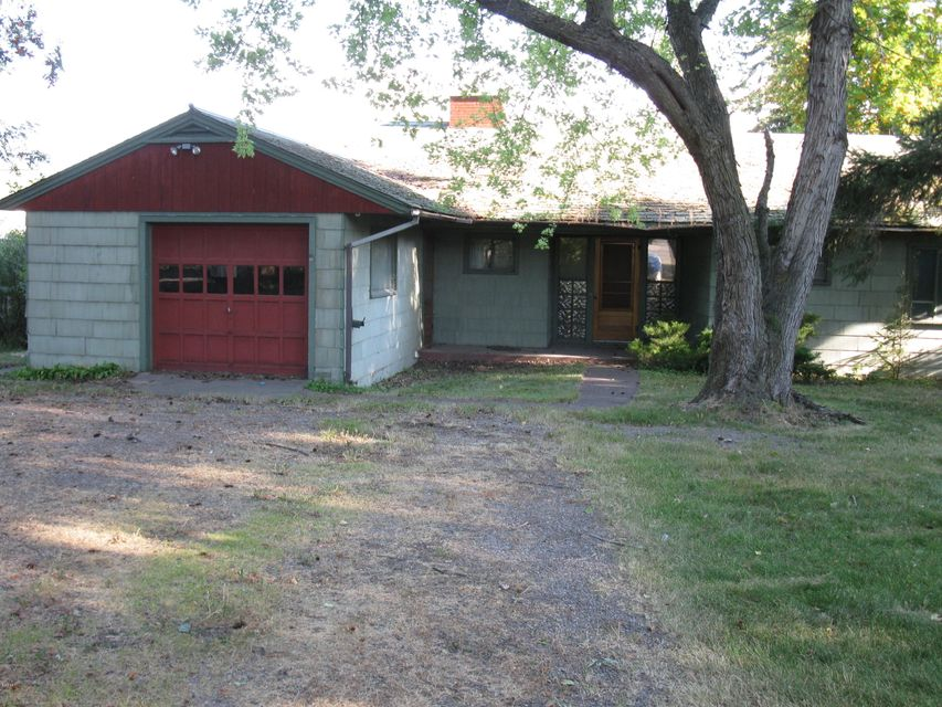 Additional photo for property listing at 50558  Hwy 93  Polson, Montana,59860 États-Unis