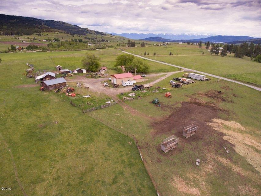 Additional photo for property listing at 45746 Big Meadows Road 45746 Big Meadows Road Proctor, Montana 59929 United States