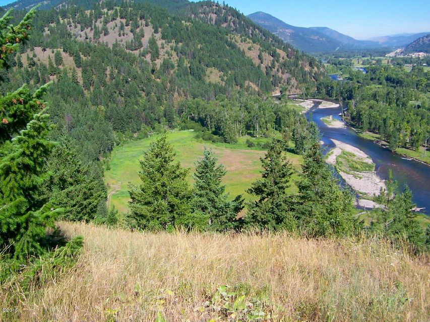 Additional photo for property listing at Nhn Moccassin Ridge Road Nhn Moccassin Ridge Road Clinton, Montana 59825 United States