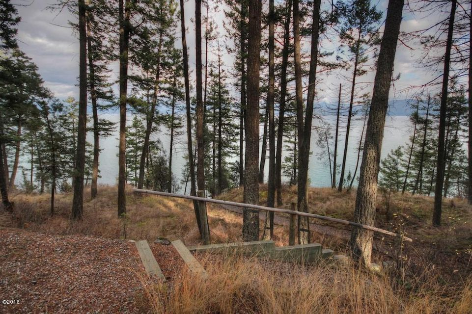 Additional photo for property listing at 869 Angel Point Road 869 Angel Point Road Lakeside, Montana 59922 United States