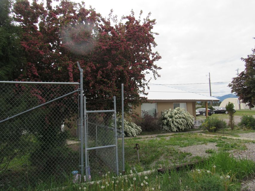 Additional photo for property listing at 1500 9th Street  Columbia Falls, Montana 59912 United States