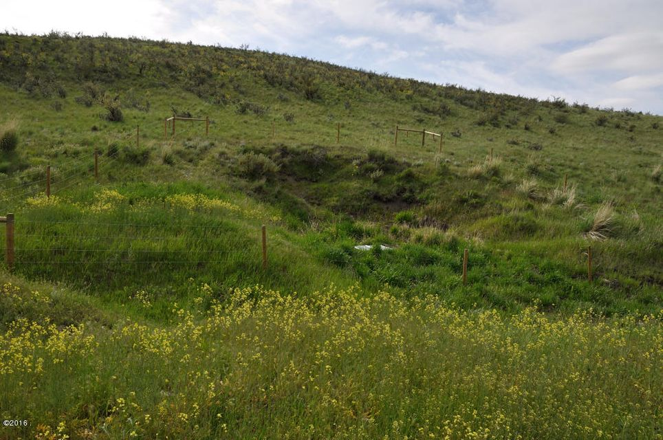 Additional photo for property listing at 7400 Browns Meadow Road  Niarada, Montana 59845 United States