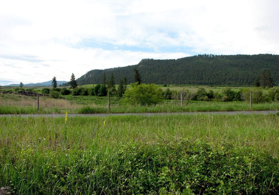 Land for Sale at 964 Foys Lake Road 964 Foys Lake Road Kalispell, Montana 59901 United States