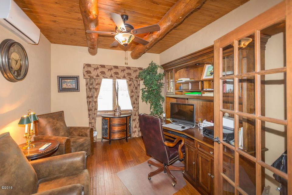 Additional photo for property listing at 4505 Us-93 South  Darby, Montana 59829 United States