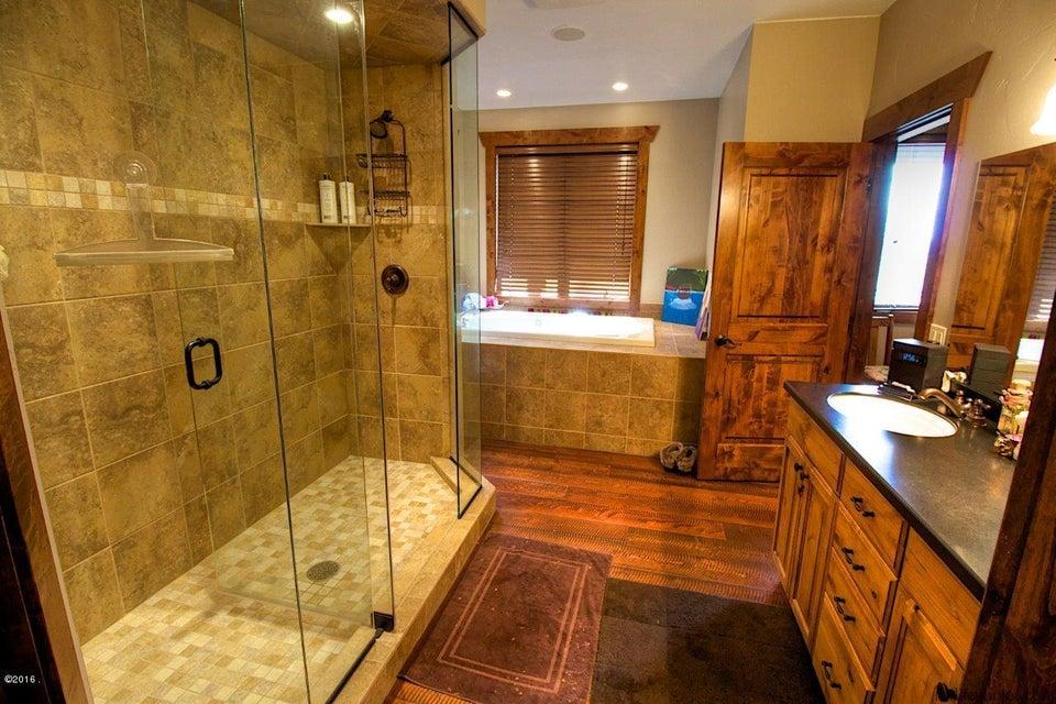 Additional photo for property listing at 70 Big Cedar  Bigfork, Montana 59911 United States