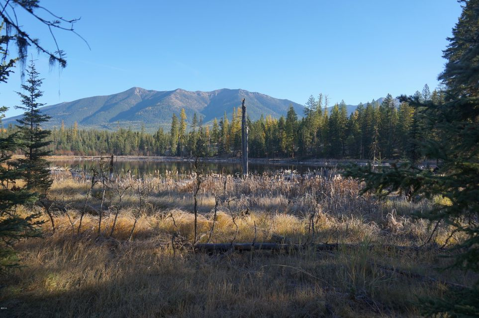 Additional photo for property listing at Sinclair Creek Cedars  Eureka, Montana 59917 United States