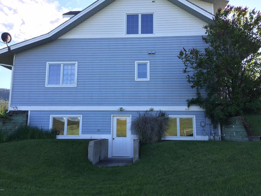 Additional photo for property listing at 138 Shelter View  Kalispell, Montana 59901 United States