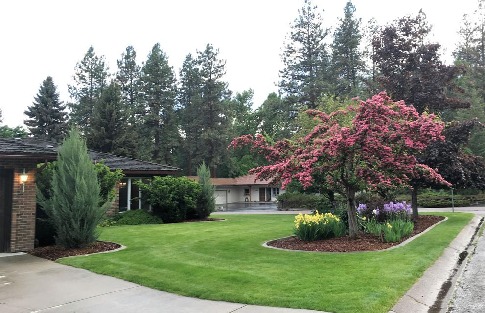 Additional photo for property listing at 3116 Old Pond Road  Missoula, Montana 59802 United States